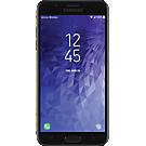 Galaxy J3 V 3ra. gen.