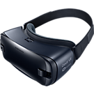 Gear VR 2016 Edition