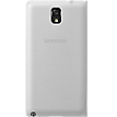 Samsung Standard Battery Cover for Galaxy Note 3