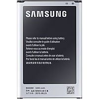 Samsung Standard Battery (3200mAh) for the Galaxy Note 3