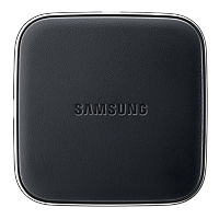 Samsung Galaxy Mini Wireless Charging Pad