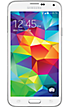 SamsungGalaxy S5 16GB Shimmery White
