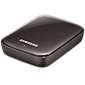 Samsung Allshare Cast Wireless Hub