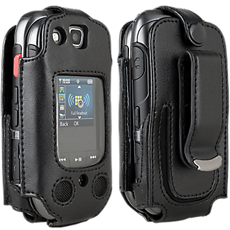 Fitted Case for Samsung Convoy  3