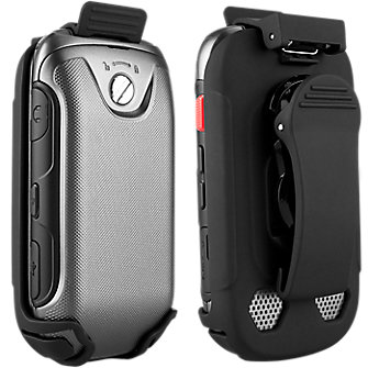 Holster for Samsung Convoy 3