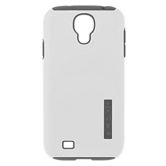 Incipio Double Covers - White