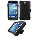 OtterBox Defender Series for Samsung Galaxy S 4