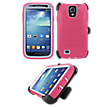 OtterBox® Defender Series for Samsung Galaxy S® 4
