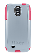 OtterBox Commuter Series - Pink Picture