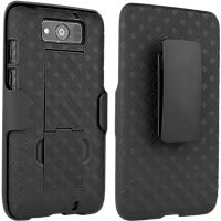 VZW Shell/Holster Combo for MAXX