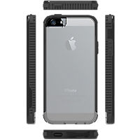Skinit Infinity Case for Apple iPhone 5