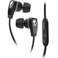 Skull Candy Merger Universal Stereo Headset