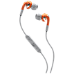 Skullcandy FIX (in ear) - Orange