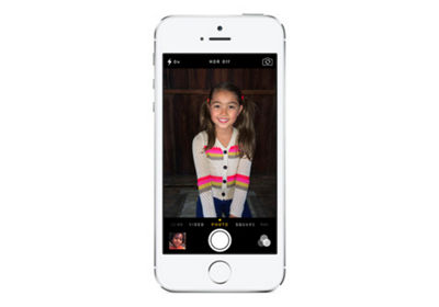 smart-iphone-5s-key-features-8-megapixel