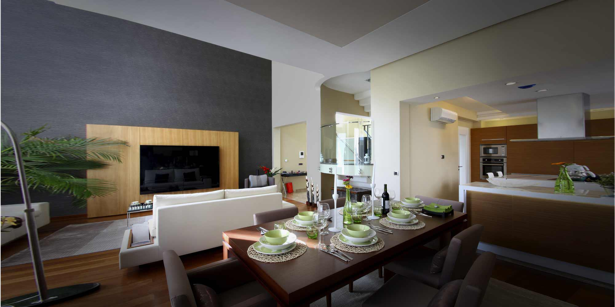 Smart Home 101