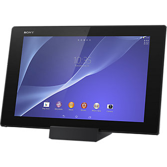 Sony Magnetic Charging Dock for Xperia Z2 Tablet