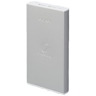 Sony 10000 mAh Portable Power Supply
