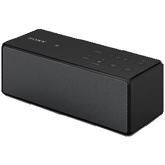 SONY X3 Bluetooth Speaker