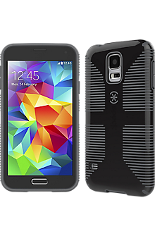 CandyShell Grip for Samsung Galaxy S 5
