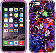 Speck CandyShell INKED for iPhone 6 - Lush Floral