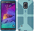 Speck CandyShell Grip for Galaxy Note 4