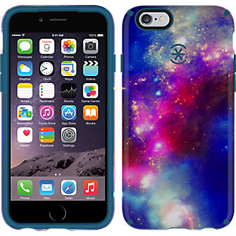 Speck CandyShell INKED for iPhone 6 - SuperNova