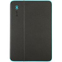 Speck DuraFolio for iPad Air -  Blue
