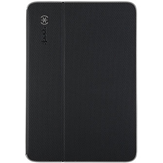 Speck DuraFolio for iPad mini 2 - Black