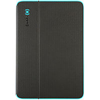 Speck DuraFolio for iPad mini with Retina display - Blue