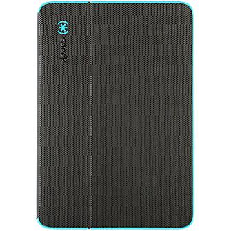 Speck DuraFolio for iPad mini 2- Blue