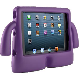 Speck iGuy for iPad Mini 3 - Grape Purple