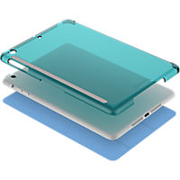 Speck SmartShell for iPad Mini 3 - Calypso Blue