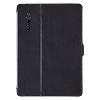 Speck StyleFolio for iPad Air - Black