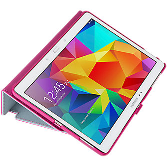 Speck StylefFolio for Samsung Galaxy Tab S 10.5 -  Pink