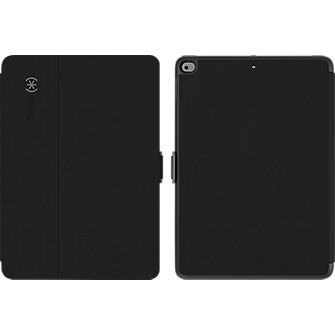 Speck StyleFolio for iPad Air 2 - Black