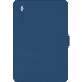 Speck StyleFolio for iPad mini 4 - Blue