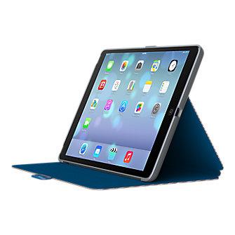 Speck StyleFolio for iPad Air -  MoveGroove Grey