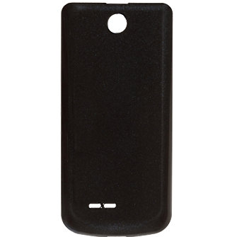 Standard Battery Cover for LG Exalt