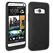 mophie juice pack for HTC One®