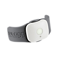 Tagg Pet Tracker