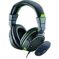Turtle Beach Premium Xbox One Surround Sound Gaming Headset