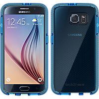 Tech21 Evo Check for Samsung Galaxy S 6 - Blue/Grey