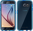 Tech21 Evo Check for Samsung Galaxy S 6