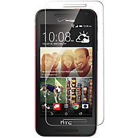 Tempered Glass Screen Protector for HTC Desire 612
