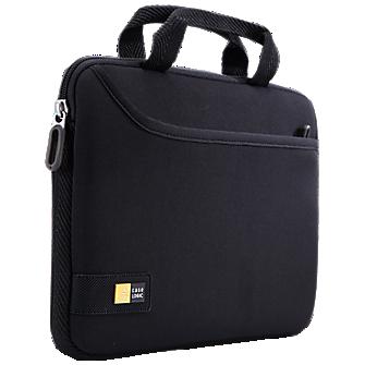 Case-Logic Carrying Case for 10 inch Tablets - Black
