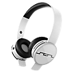 Tracks Air by Motorola X SOL REPUBLIC Bluetooth Headphones