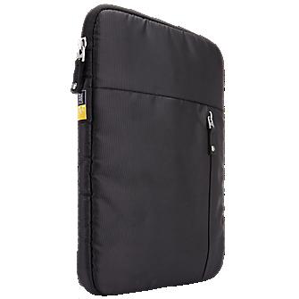 Case-Logic iPad or 10 inch Tablet Case - Black