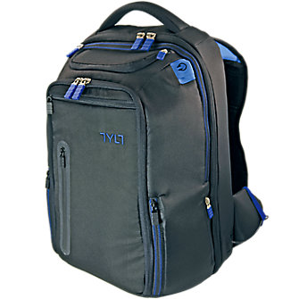 TYLT Energi+ Power Backpack