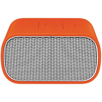 Ultimate Ears UE MINI BOOM - Orange