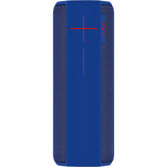 Ultimate Ears UE MEGABOOM - Electric Blue